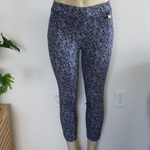 Rafaella Comfort pants